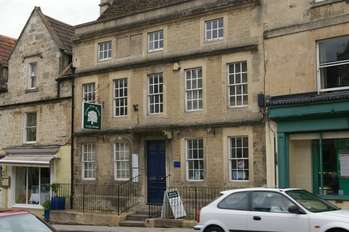 Green Tree Health, Bradford on Avon