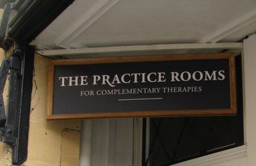 The Practice Rooms, Bath